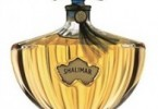 Shalimar Bottle