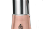 Borghese Splendore All Over Body Bronzer, $29.50