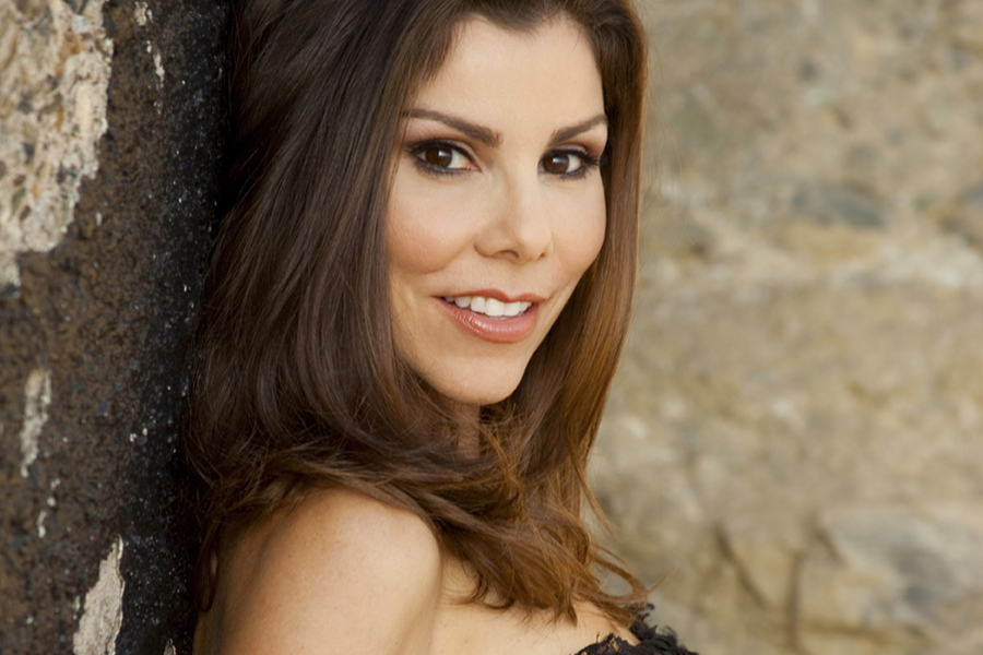 eaf3d9f0 a748 40b6 aa38 06aad55f72331 Heather Dubrow Talks Real Housewives, Reality TV and More