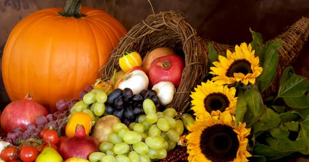 Fotolia 4889858 Subscription L 1 Dont Let Thanksgiving Ruin Your Diet
