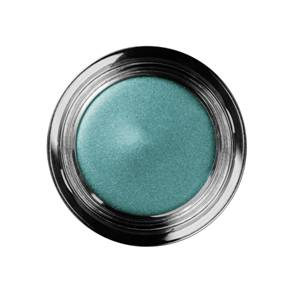 Smashbox eye shadow in Neptune