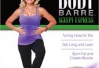Boston Body Barre Sculpt Express