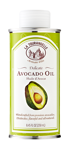 Avocado Oil homemade beauty remedies