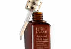Estee Lauder Advanced Night Repair, My Favorite Beauty Products, EverBeautiful.com