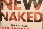The New Naked by Harry Fisch, M.D.