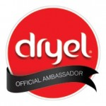 Dryel_Ambassador_Logo_Final_063014-150x150