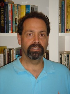 Dr. Michael A. Tomeo